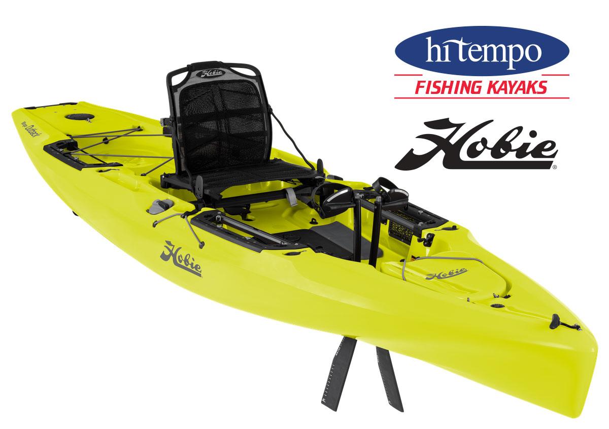 2019 Chris Nelson Memorial Kayak Fishing Tournament @ Lake Koronis, MN