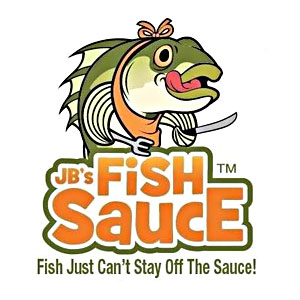 JB's Fish Sauce